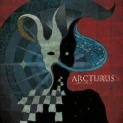 Descargar Arcturus – Arcturian [2015] MEGA