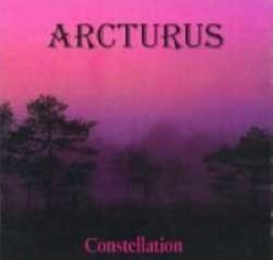 Descargar Arcturus – Constellation [1994] MEGA