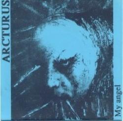 Descargar Arcturus - My angel [1991] MEGA