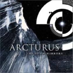 Descargar Arcturus - The Sham Mirrors [2002] MEGA