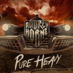 Descargar Audrey Home - Pure Heavy [2014] MEGA