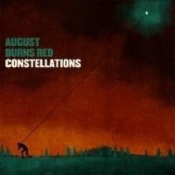 Descargar August Burns Red - Constellations [2009] MEGA