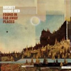 Descargar August Burns Red - Found in Faraway Places [2015] MEGA