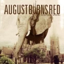 Descargar August Burns Red – Looks Fragile After All [2004] MEGA