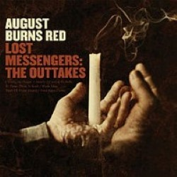 Descargar August Burns Red – Lost Messengers The Outtakes [2009] MEGA