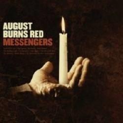 Descargar August Burns Red - Messengers [2007] MEGA