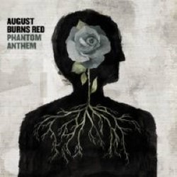 Descargar August Burns Red - Phantom Anthem [2017] MEGA