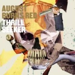 Descargar August Burns Red – Thrill Seeker [2005] MEGA