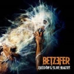 Descargar Betzefer – Freedom to the Slave Makers [2011] MEGA