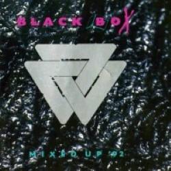 Descargar Black Box - Mixed Up! Remixland [1991] MEGA