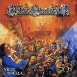 Descargar Blind Guardian - A Night at the Opera [2002] MEGA