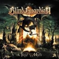 Descargar Blind Guardian - A Twist in the Myth [2006] MEGA