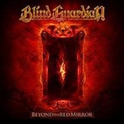 Descargar Blind Guardian - Beyond the Red Mirror [2015] MEGA