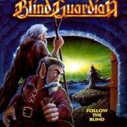 Descargar Blind Guardian - Follow the Blind [1989] MEGA
