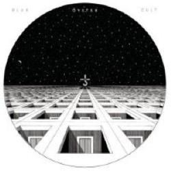 Descargar Blue Oyster Cult - Blue Oyster Cult [1972] MEGA