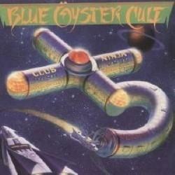 Descargar Blue Oyster Cult - Club Ninja [1985] MEGA