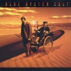 Descargar Blue Oyster Cult - Curse Of The Hidden Mirror [2001] MEGA