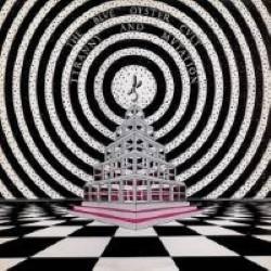 Descargar Blue Oyster Cult - Tyranny And Mutation [1973] MEGA