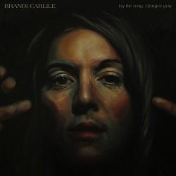 Descargar Brandi Carlile – By the Way, I Forgive You [2018] MEGA
