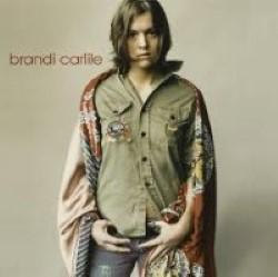 Descargar Brandi Carlile - Brandi Carlile [2005] MEGA