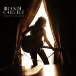 Descargar Brandi Carlile – Give Up the Ghost [2009] MEGA