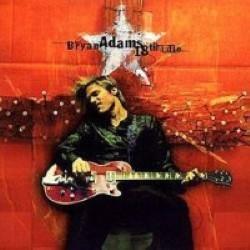 Descargar Bryan Adams - 18 'Til I Die [1996] MEGA