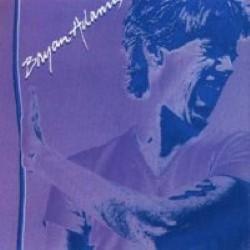 Descargar Bryan Adams - Bryan Adams [1980] MEGA