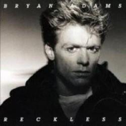 Descargar Bryan Adams - Reckless [1984] MEGA