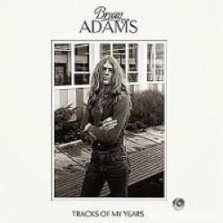 Descargar Bryan Adams - Tracks Of My Years [2014] MEGA