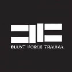 Descargar Cavalera Conspiracy – Blunt Force Trauma [2011] MEGA