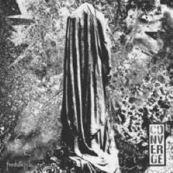 Descargar Converge - The Dusk In Us [2017] MEGA