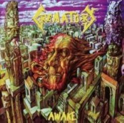 Descargar Crematory - Awake [1997] MEGA