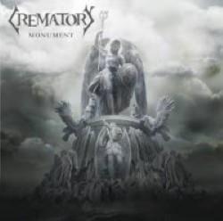 Descargar Crematory - Monument [2016] MEGA