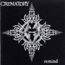 Descargar Crematory - Remind [2001] MEGA