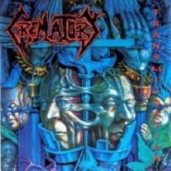 Descargar Crematory - Transmigration [1993] MEGA