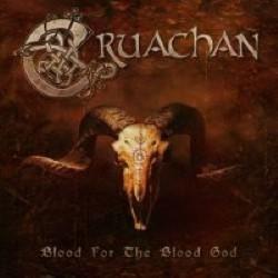Descargar Cruachan - Blood for the Blood God [2014] MEGA