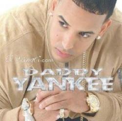 Descargar Daddy Yankee - El Cangri.com [2002] MEGA
