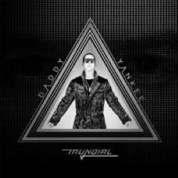 Descargar Daddy Yankee - Mundial [2010] MEGA