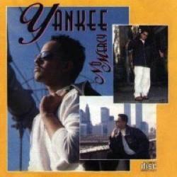 Descargar Daddy Yankee - No Mercy [1995] MEGA