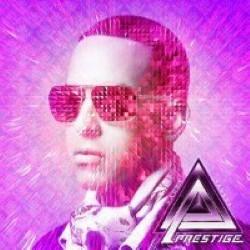 Descargar Daddy Yankee - Prestige [2012] MEGA