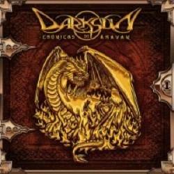 Descargar Darksun - Crónicas de Araván [2016] MEGA