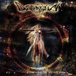 Descargar Darksun - El Legado [2004] MEGA