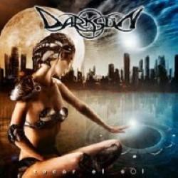 Descargar Darksun - Tocar el Sol [2010] MEGA