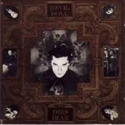 Descargar Devil Doll - Dies Irae [1996] MEGA