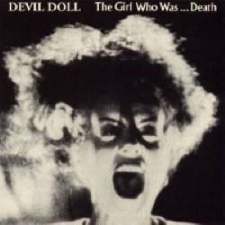 Descargar Devil Doll - The Girl Who Was... Death [1989] MEGA