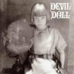 Descargar Devil Doll - The Sacrilege Of Fatal Arms [1993] MEGA