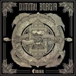 Descargar Dimmu Borgir – Eonian [2018] MEGA