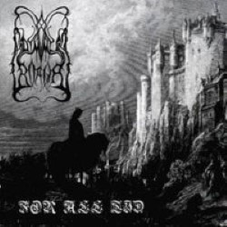 Descargar Dimmu Borgir - For All Tid [1994] MEGA