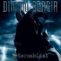 Descargar Dimmu Borgir - Stormblast MMV [2005] MEGA