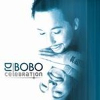 Descargar Dj BoBo - Celebration [2002] MEGA